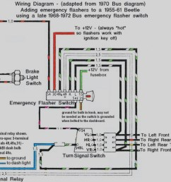 turn signal flasher wiring diagram free download wiring diagram query 69 vw turn signal wiring diagram free download [ 1088 x 930 Pixel ]