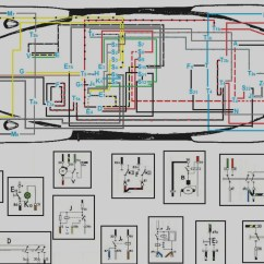 1969 Vw Beetle Ignition Coil Wiring Diagram Stereo Headphone 2001 Gallery Sample