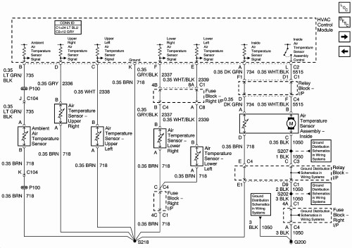small resolution of 2002 chevy silverado trailer wiring diagram collection full size of wiring diagram trailer wire diagram