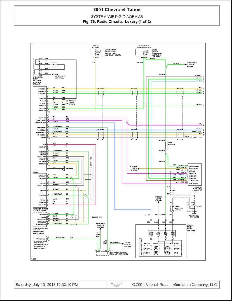 medium resolution of 2002 chevrolet tahoe fuel pump wiring diagram diy enthusiasts rh okdrywall co 91 chevy 1500 fuel