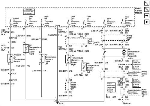 small resolution of 2002 chevy silverado wiring diagram download 2003 chevy tahoe radio wiring diagram diagram 2004 chevy