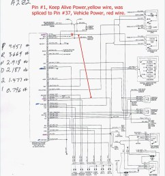 2002 dodge ram 1500 stereo wiring diagram collection 1995 dodge ram 1500 transmission wiring diagram [ 2170 x 2661 Pixel ]