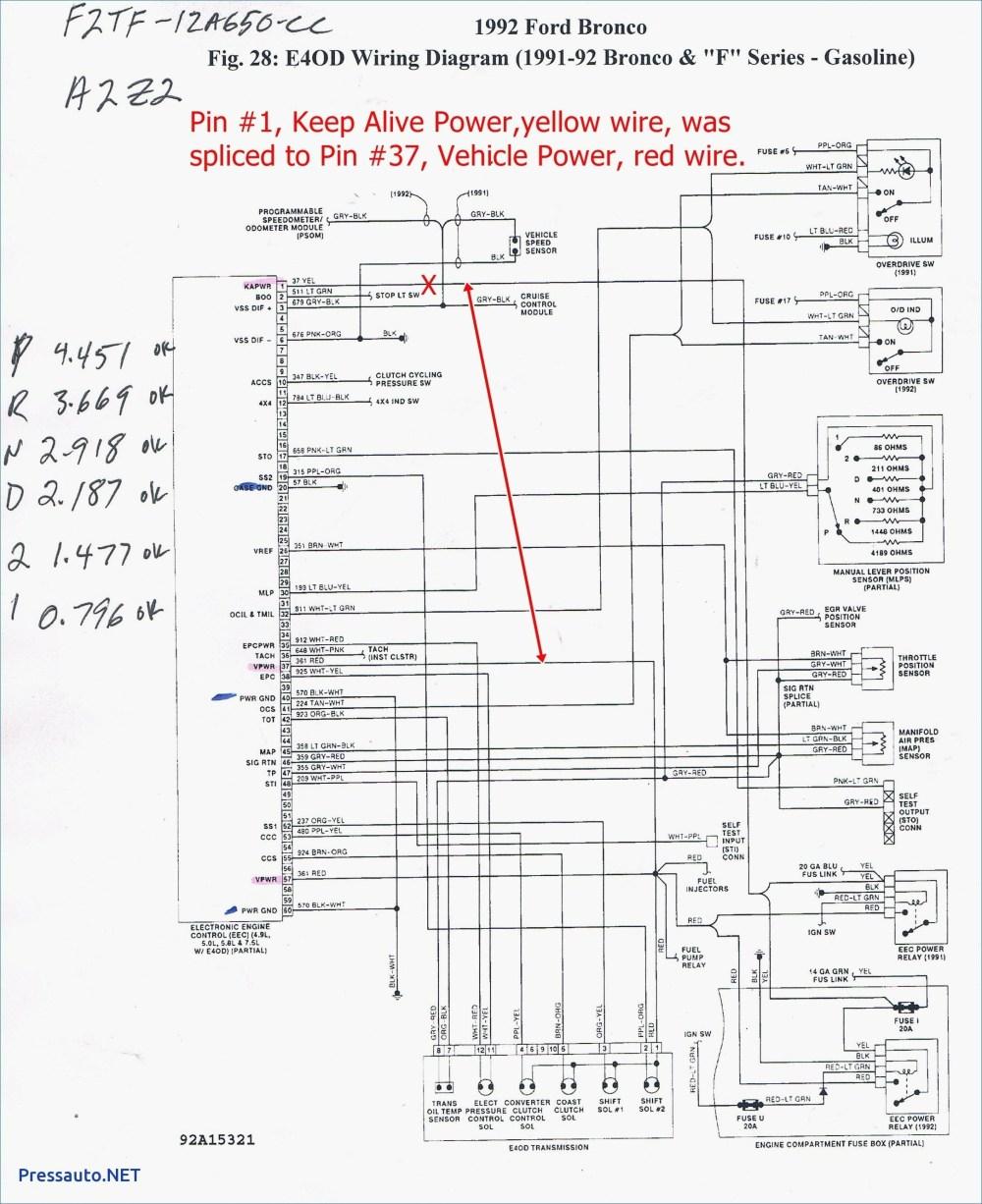 medium resolution of 2002 dodge ram 1500 stereo wiring diagram collection 1995 dodge ram 1500 transmission wiring diagram