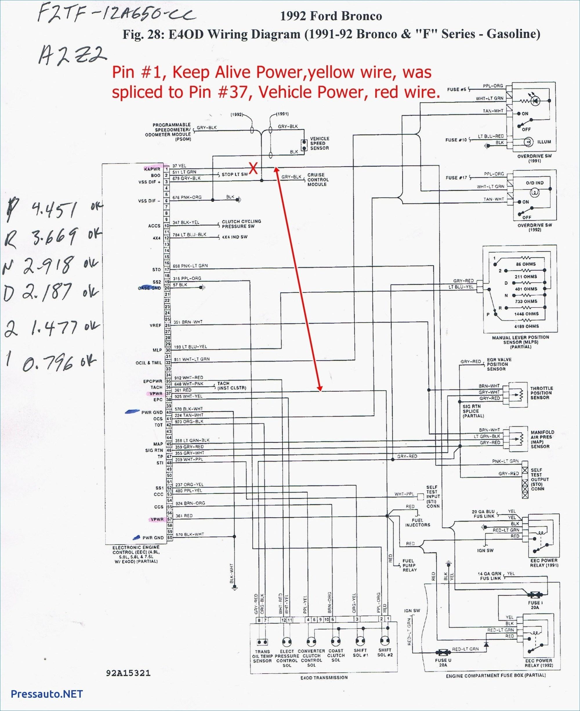 hight resolution of 2002 dodge ram 1500 stereo wiring diagram collection 1995 dodge ram 1500 transmission wiring diagram