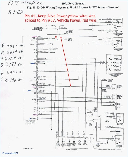 small resolution of 2002 dodge ram 1500 stereo wiring diagram collection 1995 dodge ram 1500 transmission wiring diagram