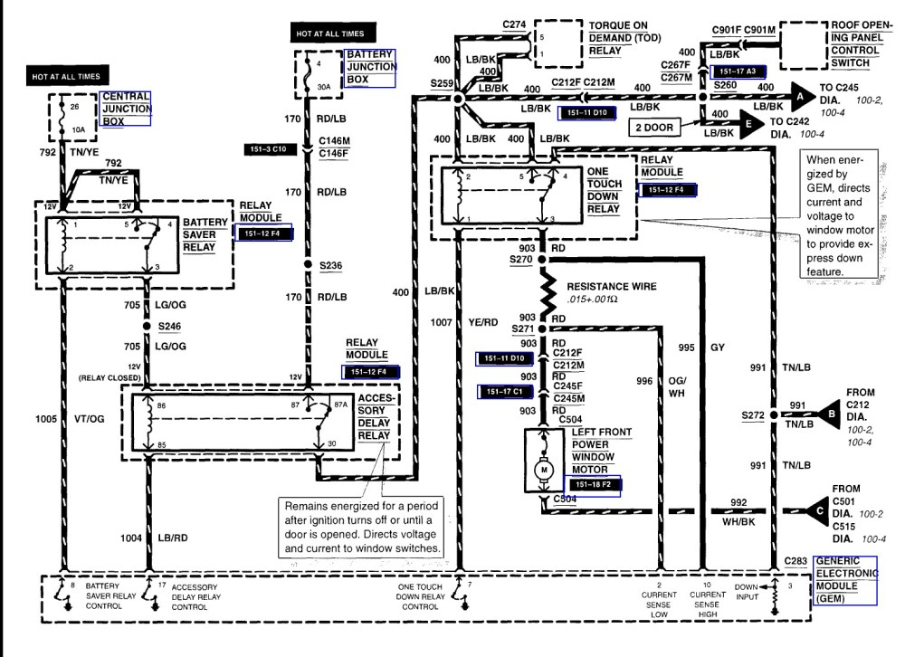 medium resolution of 2002 f250 wiring diagram wiring schematics diagram rh enr green com 2003 f350 fuse panel diagram