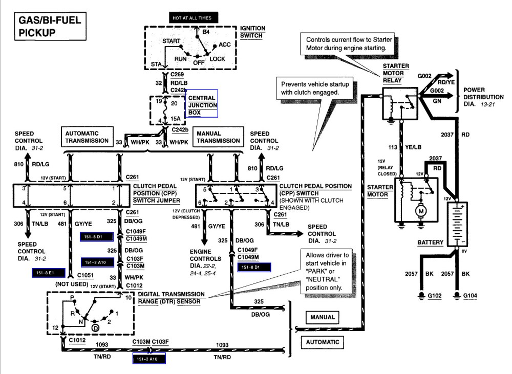 medium resolution of wiring diagram excursion wiring diagram today 2004 excursion wiring diagram 2004 excursion wiring diagram