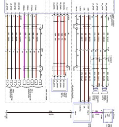 ford super duty trailer wiring wiring library ford trailer plug wiring diagram 2002 ford f150 trailer [ 2250 x 3000 Pixel ]