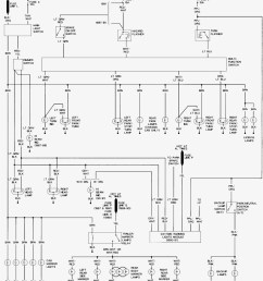 2002 ford f150 trailer wiring diagram collection great wiring diagram trailer lights ford f150 2000 [ 878 x 990 Pixel ]