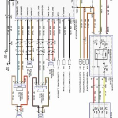 2000 Ford Taurus Stereo Wiring Diagram What Is An Electron Shell 2003 Escape Radio Gallery