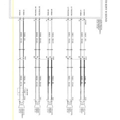 2007 Ford Focus Car Stereo Wiring Diagram 350 Warrior 2003 Radio Download