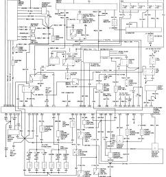 2003 ford taurus wiring diagram pdf download 2004 ford taurus wiring diagram 7 1998 f250 [ 1000 x 1109 Pixel ]