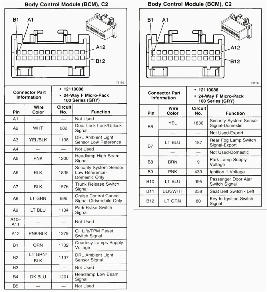 medium resolution of hyundai santa fe radio wiring wiring diagram 2005 hyundai elantra radio wiring diagram