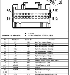 2012 gm stereo wiring diagram wiring resources gm radio wiring harness adapter gm radio wiring [ 1090 x 1715 Pixel ]