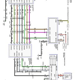 2004 ford f250 radio wiring diagram collection 2004 f250 wiring diagram wiring diagram u2022 rh [ 2250 x 3000 Pixel ]