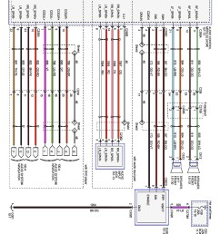 2004 f550 fuse diagram schematics wiring diagrams u2022 rh orwellvets co 04 ford f550 fuse panel [ 2250 x 3000 Pixel ]