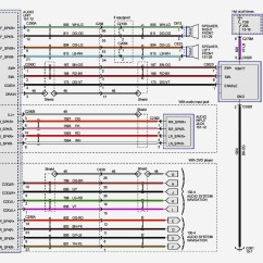 2004 Ford F250 Stereo Wiring Diagram Toyota Mr2 3sgte Radio Collection