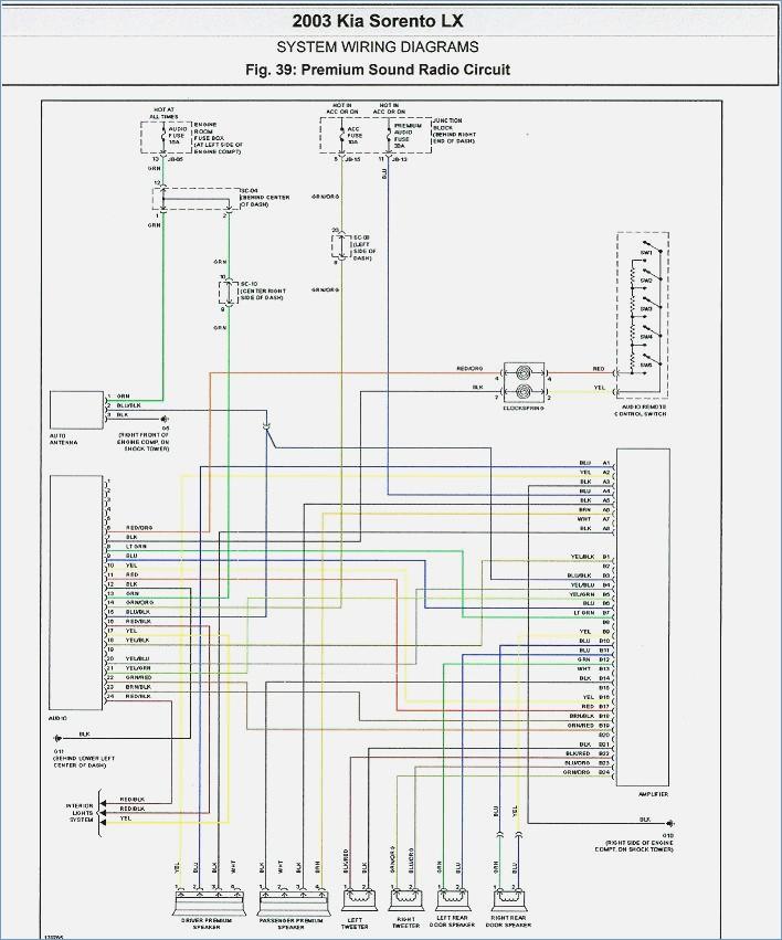 Kia Sorento Wiring Schematic | Wiring Diagram on headlights for 2008 gmc sierra, sub box for 2008 gmc sierra, wheels for 2008 gmc sierra,