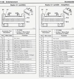 2004 silverado bose wiring diagram wiring diagrams rh 3 crocodilecruisedarwin com 04 chevy silverado wiring diagram 2004 chevy silverado wiring diagram  [ 948 x 970 Pixel ]
