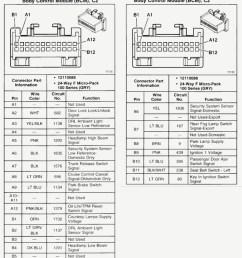 2004 silverado bose radio wiring diagram download unique 2004 chevy silverado 2500hd radio wiring diagram [ 886 x 970 Pixel ]