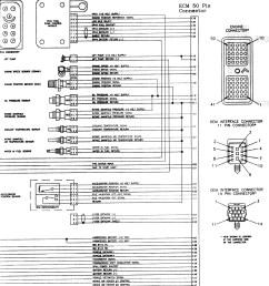 2005 dodge cummins ecm wiring diagram download ecm details for 1998 2002 dodge ram trucks [ 1670 x 1839 Pixel ]