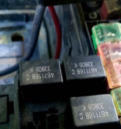 2005 dodge ram 1500 fuel pump wiring diagram collection maxresdefault 6 m [ 1920 x 1080 Pixel ]