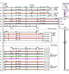 1999 ford f 150 wiring harness diagram wiring diagram third level ford 302 wiring harness 2010 [ 3000 x 2250 Pixel ]