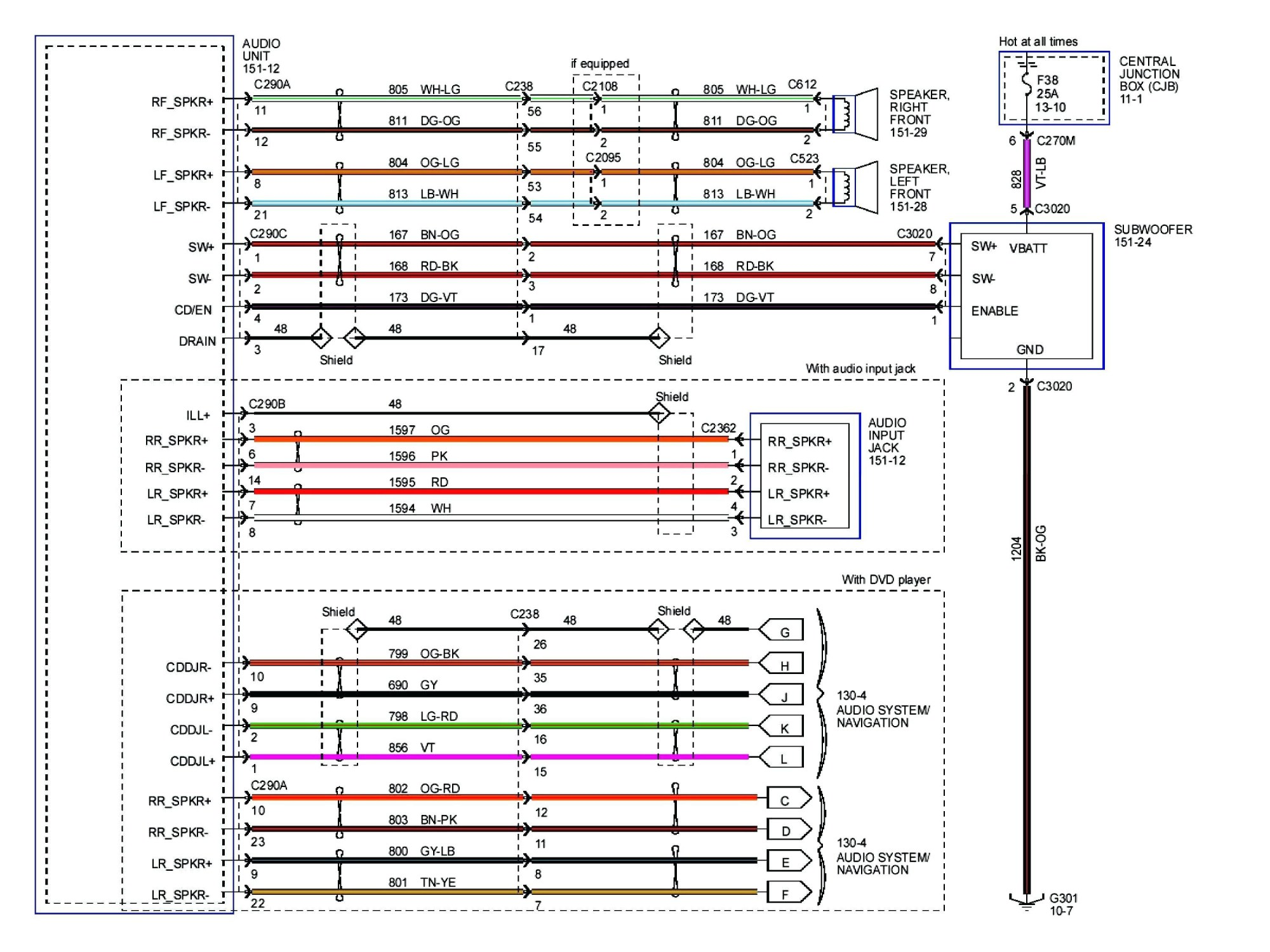 hight resolution of lincoln ls radio wiring wiring diagram new 2000 lincoln ls radio wiring
