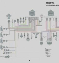 2005 330 polaris wiring diagram [ 1255 x 970 Pixel ]