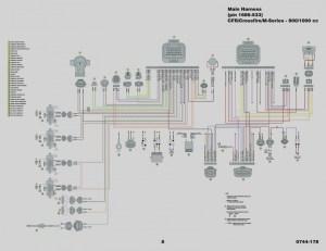 2017 Polaris Ranger 900 Wiring Diagram  Wiring Diagram
