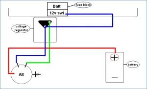 2006 Dodge Ram 2500 Diesel Wiring Diagram Gallery | Wiring