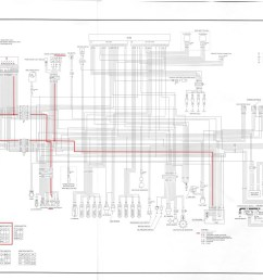 2005 cbr wiring diagram wire management wiring diagram honda cbr 900 wiring diagram 2005 cbr [ 1024 x 783 Pixel ]