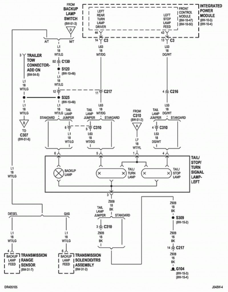 hight resolution of dodge ram light wiring diagram yyrfm herrepix de u202297 dodge 3500 trailer wiring diagram wiring