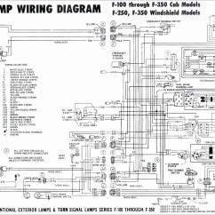 2000 Dodge Intrepid Parts Diagram Porsche 944 Fuse Box Wiring Library Simple Diagram2004 Body Schematic Database