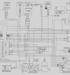 2014 rzr 1000 wiring diagram trusted wiring diagrams u2022 [ 1475 x 970 Pixel ]