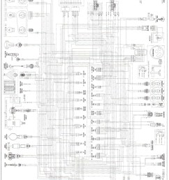 wiring diagram for polaris ranger 700 efi search for wiring diagrams u2022 rh stephenpoon co 2005 [ 1372 x 2107 Pixel ]