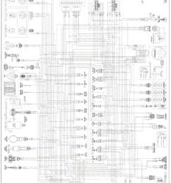 1998 polaris 700 rmk wiring diagram [ 1372 x 2107 Pixel ]