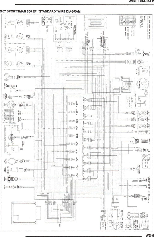 medium resolution of 1998 polaris 700 rmk wiring diagram