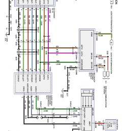 diagram 2002 ford focus radio removal wiring diagram go 2002 ford focus starter wiring diagram 2002 focus wiring diagram [ 2250 x 3000 Pixel ]