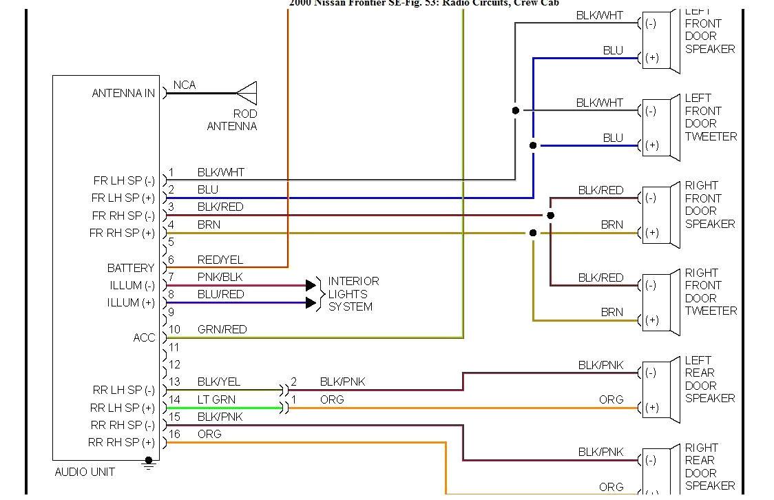 hight resolution of 2013 nissan versa wiring diagram wiring diagram forward 2013 nissan alto ma radio wiring wiring diagrams