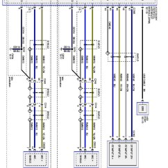 F150 Wiring Diagram 2006 Two Way And Intermediate Switch 2013 Ford Radio Download