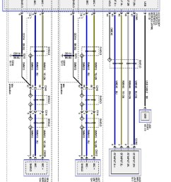 2013 ford f150 radio wiring diagram download ford radio wiring diagram 2006 f150 beautiful f [ 1067 x 1445 Pixel ]
