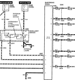 wiring diagram ford ka radio wiring diagram usedwiring diagrams ford focus wiring diagram today wiring diagram [ 1392 x 1024 Pixel ]