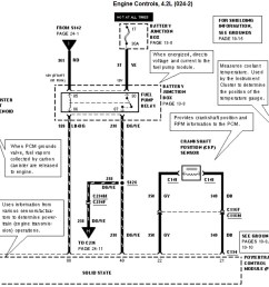 2007 ford e250 wiring diagram trusted wiring diagram 2007 ford e250 wiring diagram 1986 ford e250 [ 1179 x 789 Pixel ]