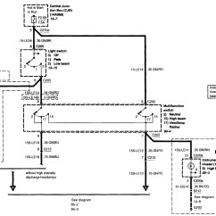 2012 Ford Focus Wiring Diagram 2001 Pt Cruiser Stereo 2014 Collection