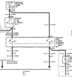 2014 ford focus wiring diagram collection wiring diagram sample 2000 chevy suburban radio wiring diagram 2014 [ 1376 x 960 Pixel ]