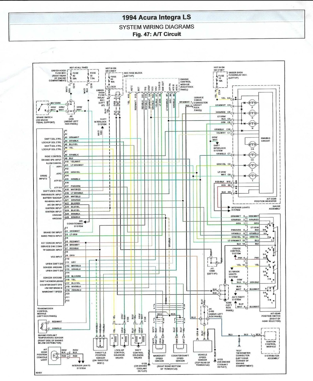 medium resolution of 2014 honda accord wiring diagram collection 1991 honda accord stereo wiring diagram 11 a