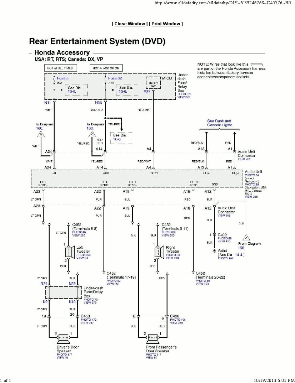 medium resolution of 2014 honda accord wiring diagram download honda accord wiring harness diagram honda crv stereo wiring