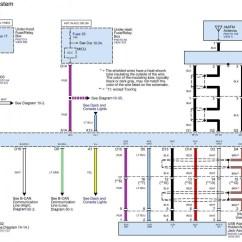 1997 Subaru Outback Radio Wiring Diagram Dta S40 2013 Accord Ovcmbp Danielaharde De 2014 Honda U2022 Rh Audio