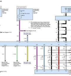 2014 honda wiring diagram wiring diagram yer 2014 honda crv radio wiring diagram 2014 honda accord [ 1472 x 1205 Pixel ]